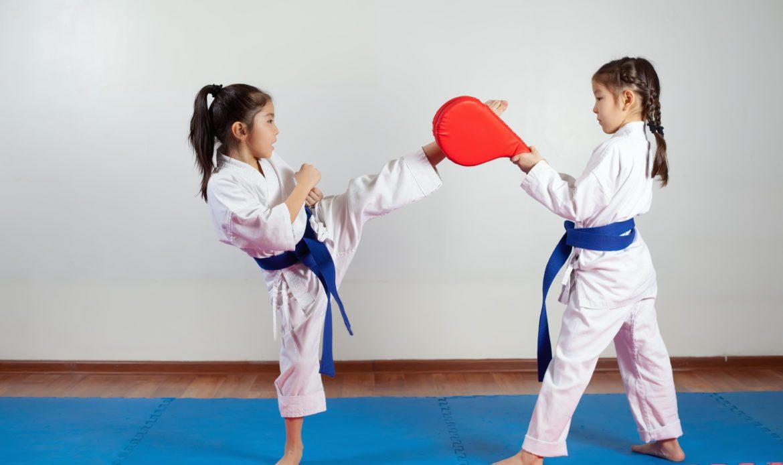 Taekwon-Do_Kids_im_HK_Fitness_Studio_in_Bad_Honnef