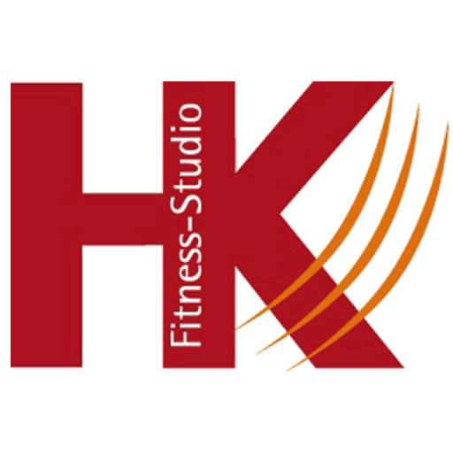HK Fitness-Studio