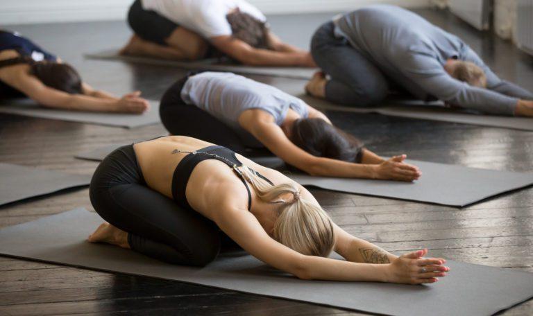 Yoga_im_HK_Fitness_Studio_in_Bad_Honnef
